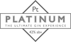 plat gin