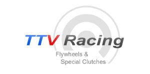 ttv racing